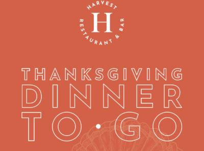 Harvest-Thanksgiving
